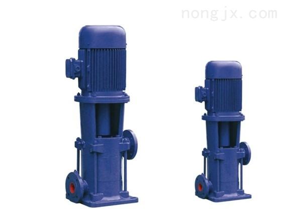 供应威乐自吸式水泵PU-460EA