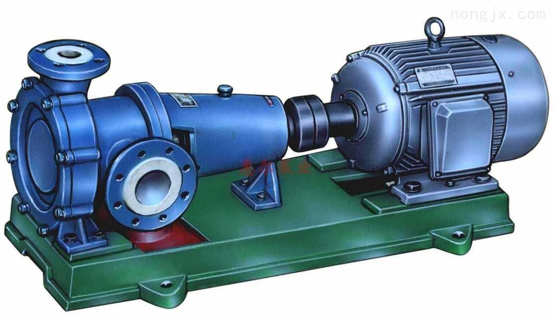 三菱发动机曲轴后油封、缸盖垫、导管水泵13410012236