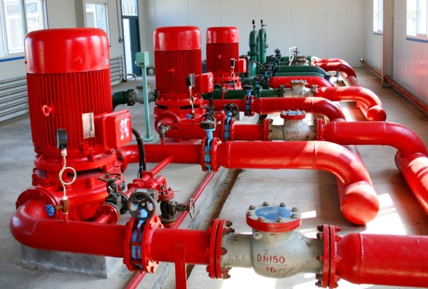 BQS20-22排沙电泵价格 4kw防爆潜水泵  矿用排沙泵