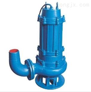 柴油机曲轴,冷却水泵