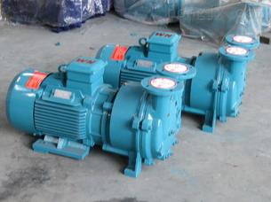 煤矿用耐磨离心水泵 型号:BVC6-MD---