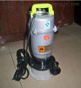 水泵软启动控制柜,大功率水泵软起找博兹