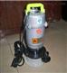 专业销售凯士比\上海水泵厂立式HL混流泵及配件
