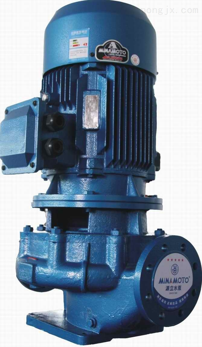 德国威乐水泵增压泵太阳能、空调、热泵PUN-600E