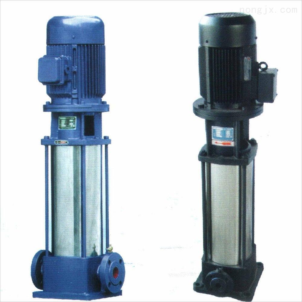 德国威乐水泵PH-251E 热水循环泵\热水专用