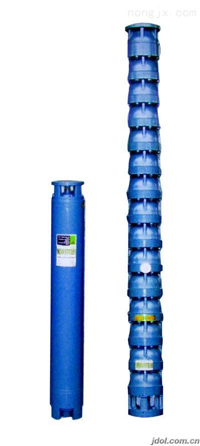 山东安立泰水泵水位控制器专注品质质量有保障