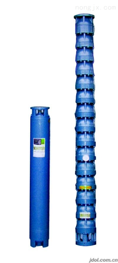 CH型智能变频恒压供水系统/格兰富变频水泵