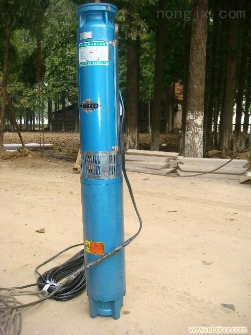 青岛健坤水泵进出口专用橡胶接头、橡胶管道减震器、软接头