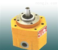 混流泵厂家长沙水泵厂三昌泵业hw型混流泵优质