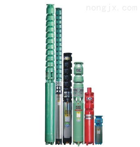 PS130家用自吸泵 增压水泵 电动小型水泵 家用电动抽水泵