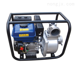 供应一体小型水泵压力罐