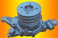 专业销售凯士比\上海水泵厂HL系列立式混流泵