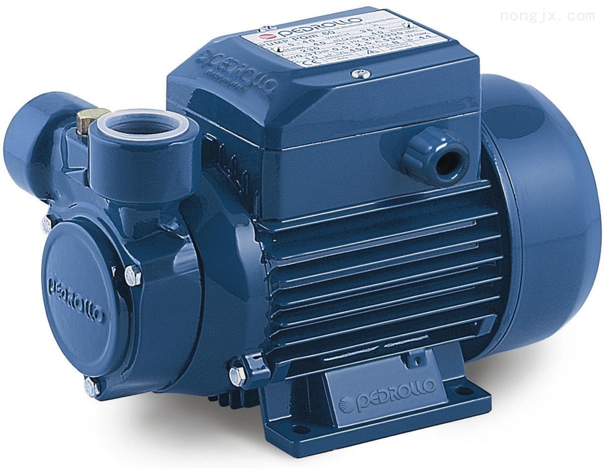 BQS30-40潜水排沙电泵7.5kw防爆潜水泵型号及参数