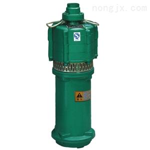 ISG立式单级离心水泵