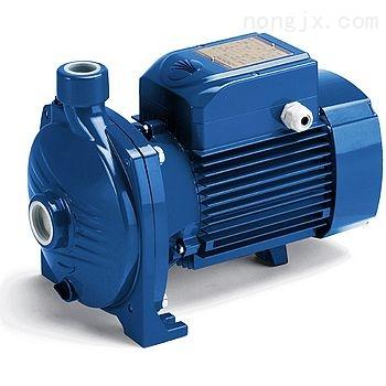 供应水泵压力控制器EPC-1蓝灰蓝/电子开关