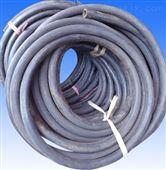 固特异石油管-大口径输水管PLICORD? HD WATER DISCHARGE