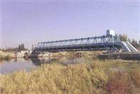 DN2600上水管道 输水管道 球墨铸铁管优质生产厂家