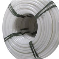 宏亿特多种优质pvc板、pvc彩板、pvc管、pvc输水管、pvc