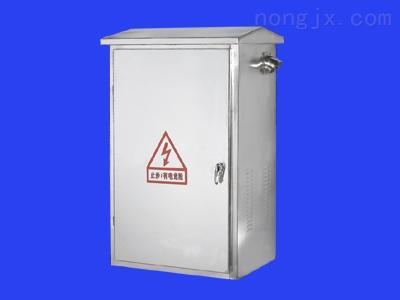 防变频调速箱BQXB28-1,调速箱,防爆配电箱,防爆开关,飞立防爆