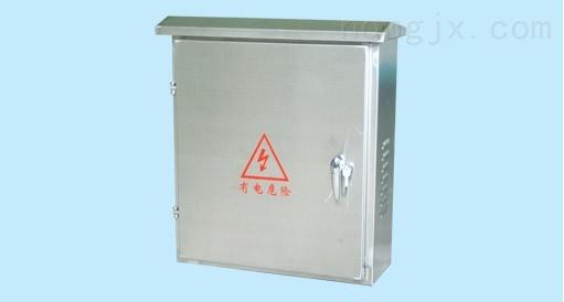 供应二工防爆电磁起动防爆配电箱,防爆配电柜