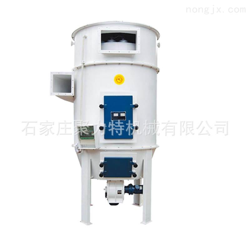 脉冲式除尘器生产厂家