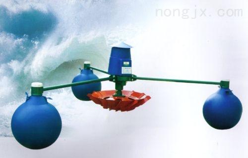 曝气增氧机,底部增氧设备,微孔曝气设备,增氧管