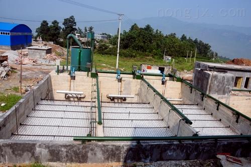 Waytop耐污耐水垢无触点工厂排污系统WWC/BZ202电容式液位检测电子式水位控制器