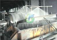 专业设计喷雾降尘系统厂家/焦化厂喷雾除尘工程技术