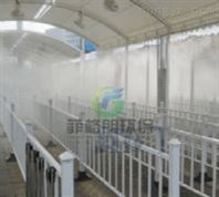 焦化厂喷雾除尘设备价格/专业生产喷雾除尘系统