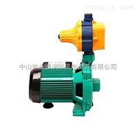 PUN-600EH热水循环加压泵 加水流开关自动