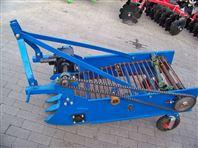 单垄65公分土豆收获机挖掘机挖土豆的机器配套四轮拖拉机的收获机