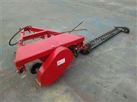 9GB割草机 牧草收割机 打草机 苜蓿收割机 四轮拖拉机带的割草机
