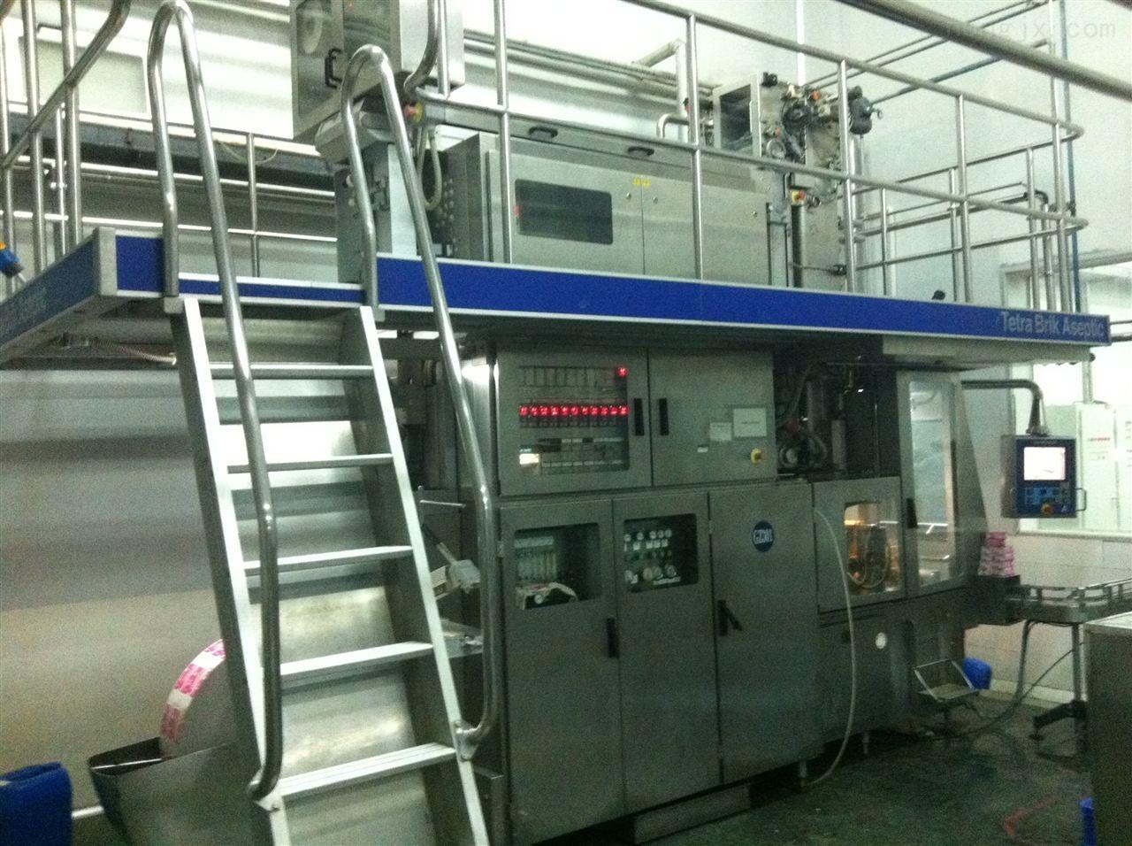 活塞式空压机配件 各种形式空压机气缸盖 其他形式电联