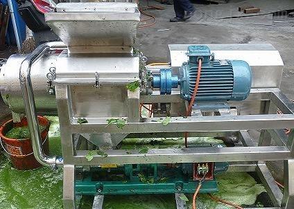 供应其他JW350型JW型平口涡浆式搅拌机