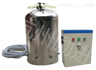 外置水箱殺菌器