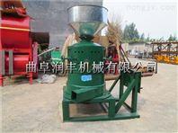 碾米机价格 水稻脱皮碾米机规格