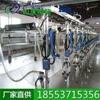 挤奶机 农业机械 挤奶机
