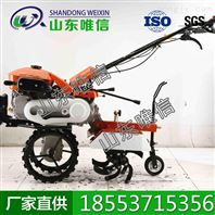 电动喷雾器 农业机械 其他设备