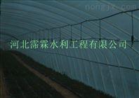 大同灵丘县大棚塑料喷头批发/采购