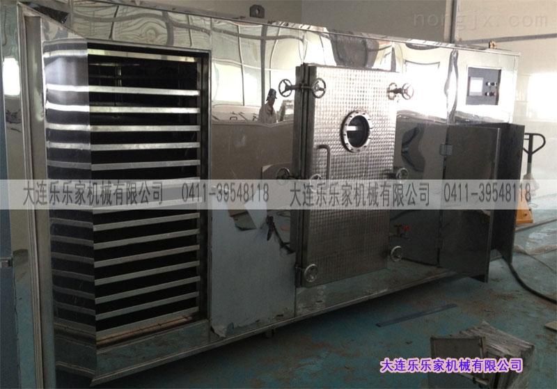 HFD-2-海参烘干机,海参烘干设备,干燥设备 大连乐乐家机械有限公司