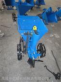 手扶拖拉机专用土豆种植机 优质土豆种植机生产 加工土豆播种机