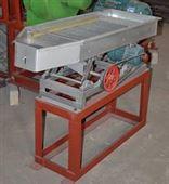 农晶碾米碎米筛