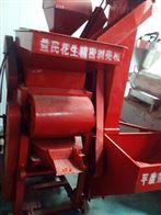 农晶粮机公司,碾米机专业厂家,榨油机专业厂家