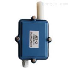 美國ACI傳感器、溫度傳感器、光照度傳感器、電流傳感器