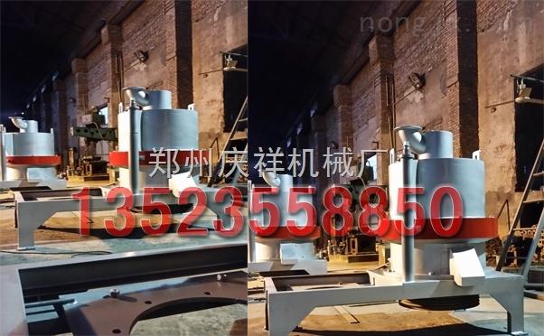 大型立式造纸木粉机设备|大型立式造纸木粉机厂家设备价格