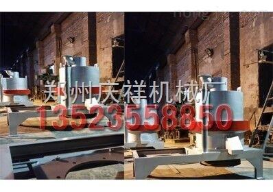 立式造纸木粉机厂家设备|立式造纸木粉机厂家设备价格