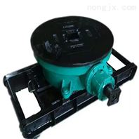 SPJ-300型磨盘钻机厂家热销磨盘钻机价格