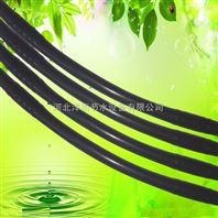 湘潭市DN16滴灌管DN16滴灌带-滴灌管材