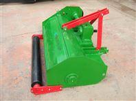 自动秸秆粉碎回收机 拖拉机玉米秸秆还田机 秸秆还田粉碎机