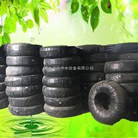 广西省广州市滴灌管厂家直销大棚滴灌管材